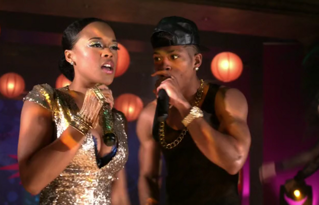 File:Empire Cast - Drip Drop (feat. Yazz and Serayah McNeill).png