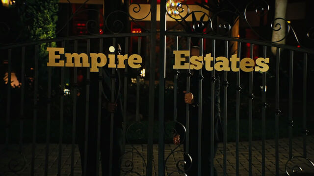 File:Empire Estates.jpg