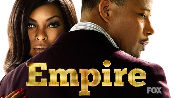 File:Fox-empire.jpg