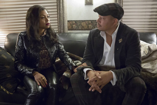 File:EMPIRE-2x13 (Cookie & Lucious).jpg