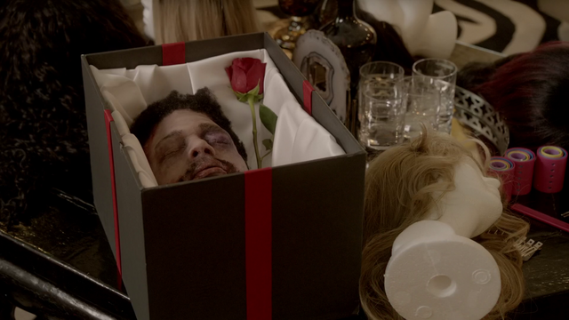 File:Cookie's Gift - Head in a Box.png