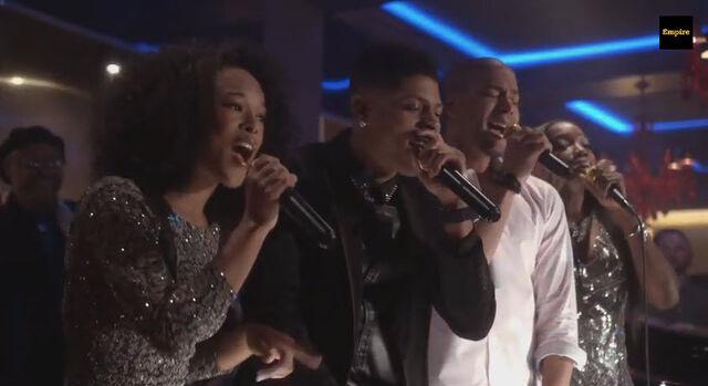 File:Lyon-family-sing.jpg