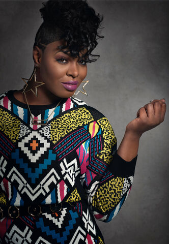 File:Porsha Taylor (Ta'Rhonda Jones) - Empire Season 3 Official Cast Photo.jpg
