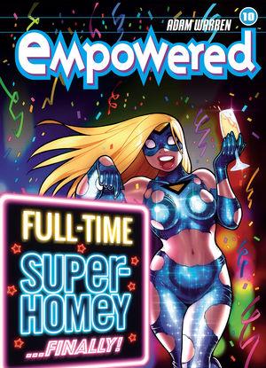 File:EmpoweredVol10.jpg