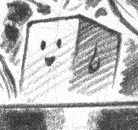 CubeHero