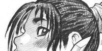 Urushihara Rokuro