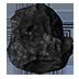 Neodymium Ore