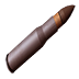 File:9mmBullet.png