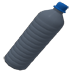 File:EmptyWaterBottle.png