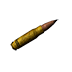 File:5.8mmBullet.png