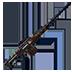 Advanced sniper Rifle
