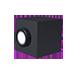 Spotlight Cube