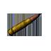 5.8mm Bullet