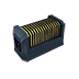 File:Capacitor.png