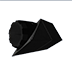 Thruster Slant (SV)