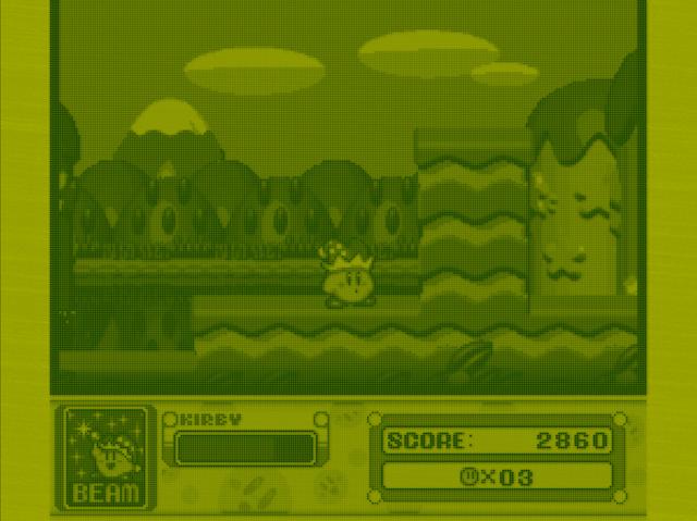 File:Gameboy.png