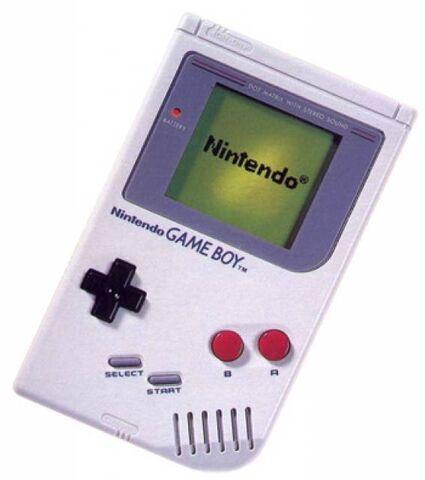 File:942953-database hardware gameboy01.jpg