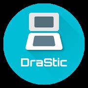 File:DraStic.png