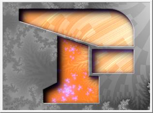 File:FBA logo.png