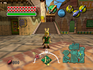 http://images.wikia.com/emulation-general/images/9/95/Project64_2013-07-26_14-20-17-55