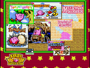 http://images.wikia.com/emulation-general/images/9/96/Rgb