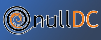 File:Nulldc.png