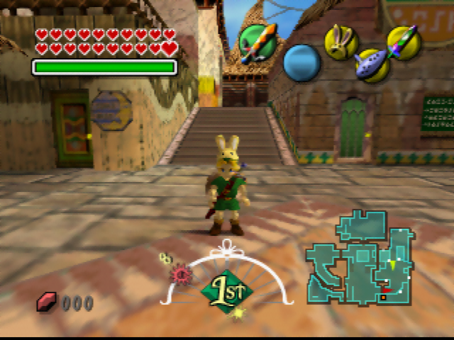 File:Majora's mask accurate.png