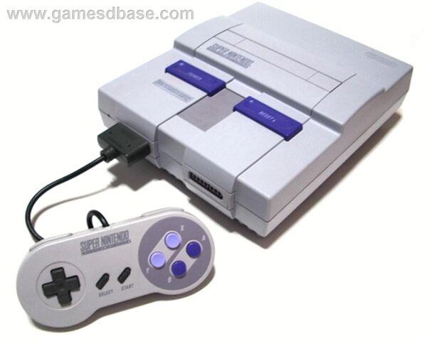 File:Nintendo SNES 02.jpg