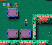 http://images.wikia.com/emulation-general/images/f/fc/Snes-nearest