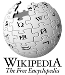 File:Wikipedia (en).png