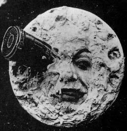 File:Le Voyage dans la lune.jpg
