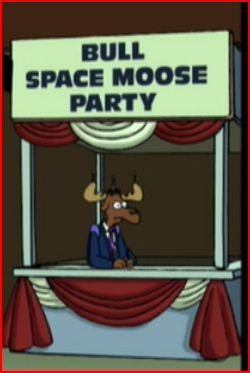 File:Bull Space Moose Party.JPG