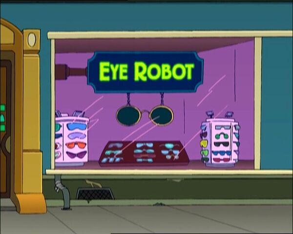 File:Eye robot.jpg