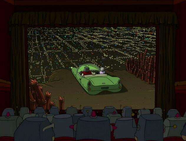 File:Futurama 1x05 4.jpg