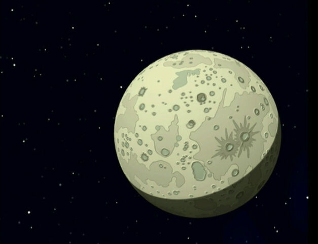 File:The Moon.jpg