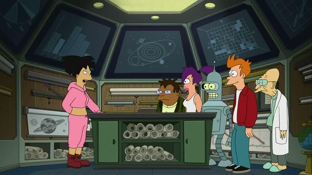 File:Episode 11 - Viva Mars Vegas-(019195)00-10-18-.jpg