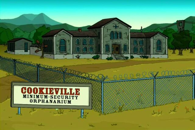 File:Cookieville.jpg