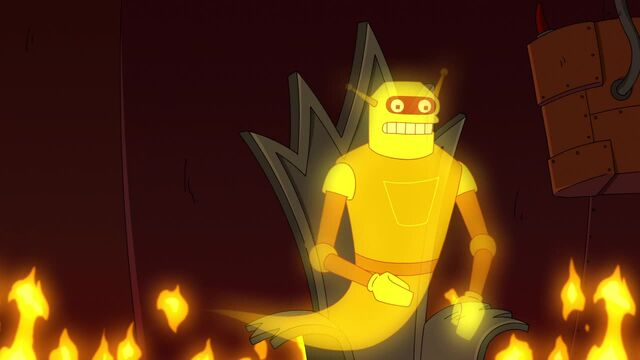 File:Calculon 20 (112).jpg