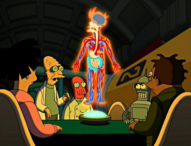 File:Futurama 304 - Parasites Lost.jpg