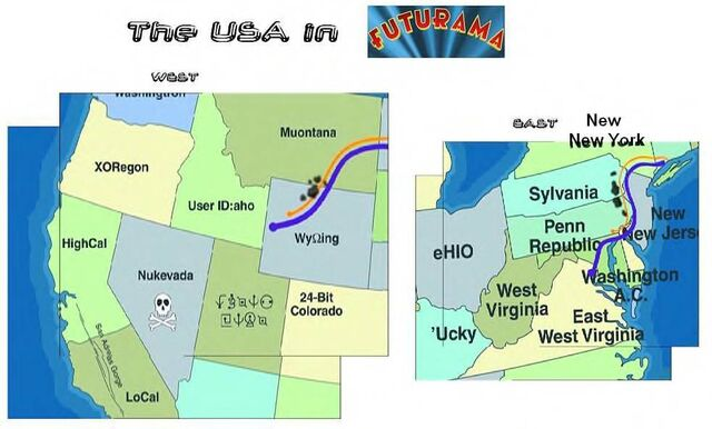 File:USA in Futurama.jpg