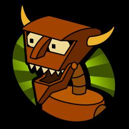 File:Robot Devil.png