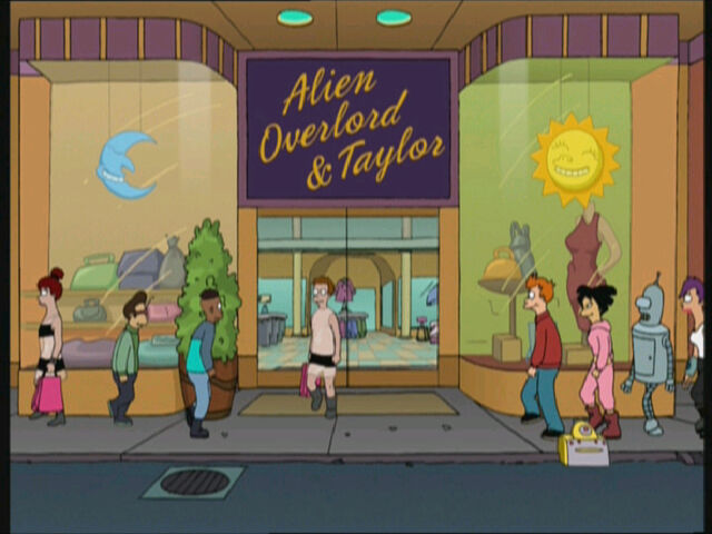 File:Alien Overlord & Taylor front.jpg