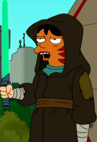 File:DarthStroyer.png