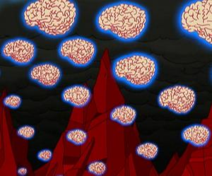 BrainSpawn
