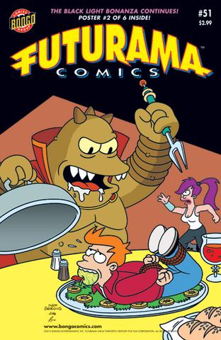 File:Futurama-51-Cover.png