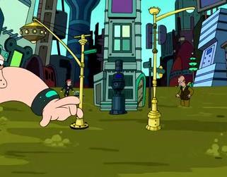 File:Futurama Goof S06E12.jpg