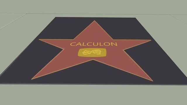 File:Calculon 20 (109).jpg