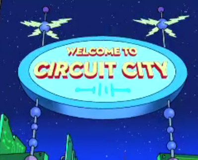 File:Circuitcity.png
