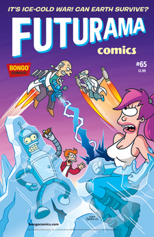 File:Futurama Comic 65.png