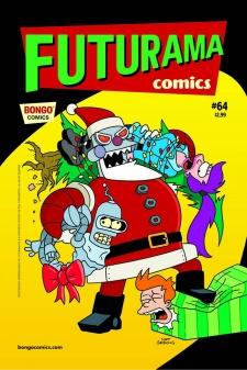 File:Futurama Comic 64.jpg